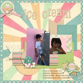 Day-29-Slow-Scrap-Ice-Cream-WEB.jpg
