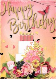 Day_19_birthday_card.jpg