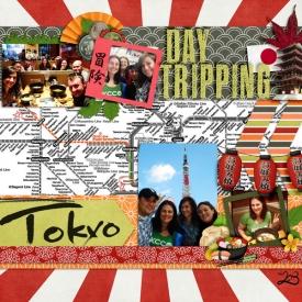 Daytripping-Tokyo-web.jpg