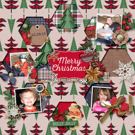 Dec25_ChristmasMorningGALLERY.jpg