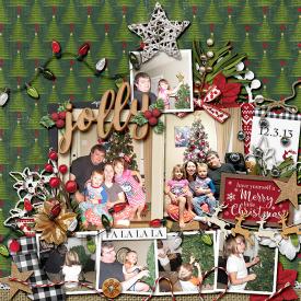 Dec3_ChristmasTreeGallery.jpg