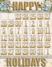DecDaily003-Calendar.jpg