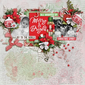 December13_smaller.jpg