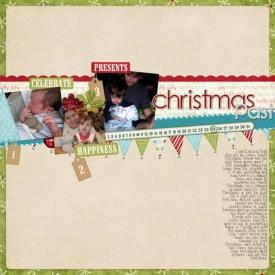 December_ChristmasPast.jpg