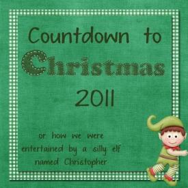December_Daily_2011-p001.jpg