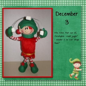 December_Daily_2011-p004.jpg