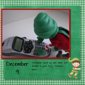 December_Daily_2011-p010.jpg