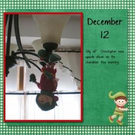 December_Daily_2011-p013.jpg