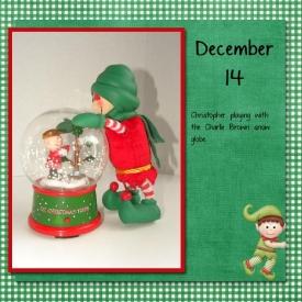 December_Daily_2011-p015.jpg
