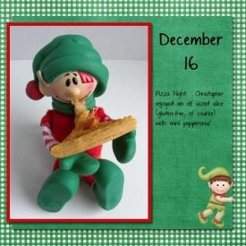 December_Daily_2011-p017.jpg