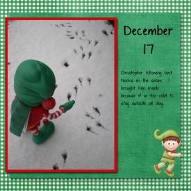December_Daily_2011-p018.jpg