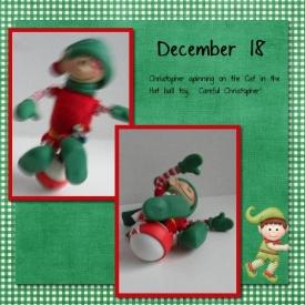 December_Daily_2011-p019.jpg