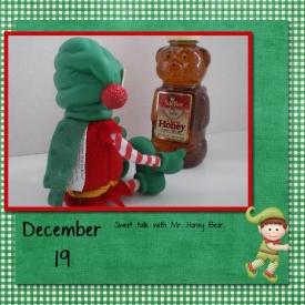 December_Daily_2011-p020.jpg