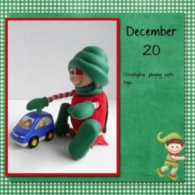 December_Daily_2011-p021.jpg