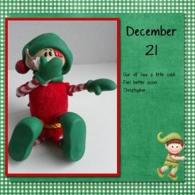 December_Daily_2011-p022.jpg