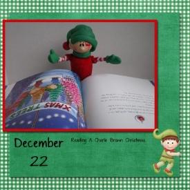 December_Daily_2011-p023.jpg