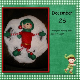 December_Daily_2011-p024.jpg