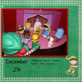 December_Daily_2011-p025.jpg