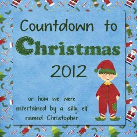 December_Daily_2012-p001.jpg