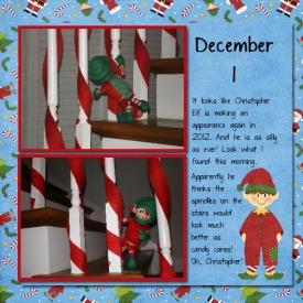 December_Daily_2012-p002.jpg
