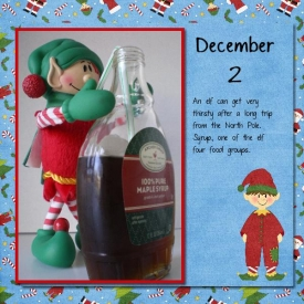 December_Daily_2012-p003.jpg