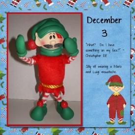 December_Daily_2012-p004.jpg