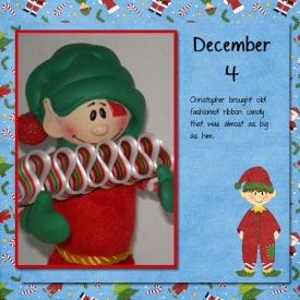 December_Daily_2012-p005.jpg