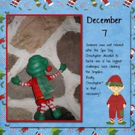 December_Daily_2012-p008.jpg