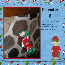 December_Daily_2012-p009.jpg