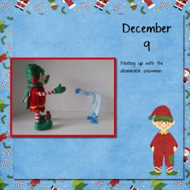 December_Daily_2012-p010.jpg