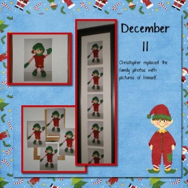 December_Daily_2012-p012.jpg