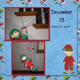 December_Daily_2012-p014.jpg