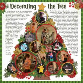 Decorating_Tree_01.jpg