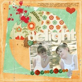 Delight_forweb.jpg