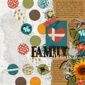 Denmark-Family-Jan-2020_smaller.jpg