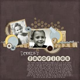 Derrick_s_Favorites_Feb_2010_for_web.jpg