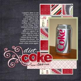 DietCokeLove_web.jpg
