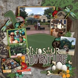 Dinosaur-Adventure_-smaller.jpg