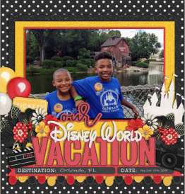 Disney-World-Album-Cover-.jpg