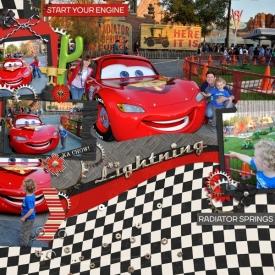 Disney2012_KaChow_600x600_.jpg