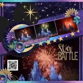 Disney2019_8_StarBattle_700x700_.jpg