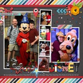 DisneyMemories_rach3975.jpg