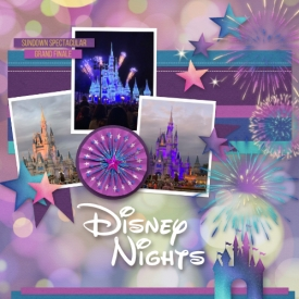 Disney_Nights.jpg