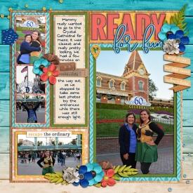 Disneyland-Entrances.jpg