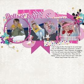 DollsOrBoys_SSD.jpg