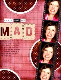 Dont-Make-Mom-Mad.jpg