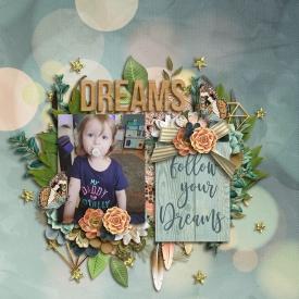 Dreams16.jpg