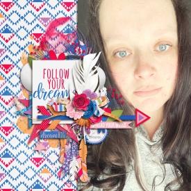 Dreams21.jpg