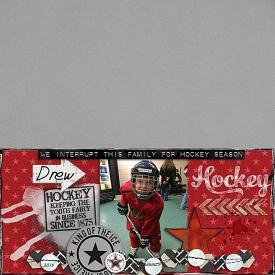 DrewHockey.jpg