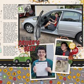 DriversSeat_rach3975.jpg